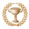 trophy01-005